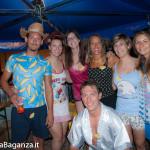 festa-ballo-pigiama-181-albareto