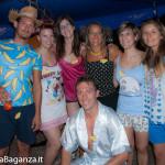 festa-ballo-pigiama-182-albareto