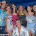 festa-ballo-pigiama-183-albareto