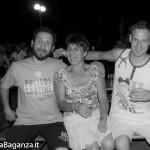 festa-ballo-pigiama-186-albareto