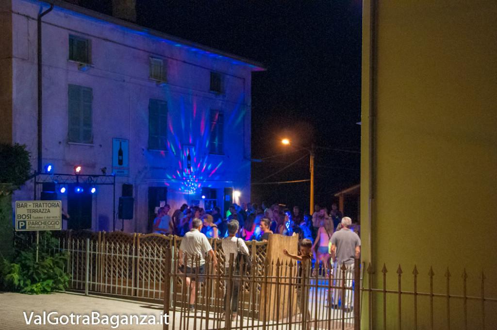 festa-ballo-pigiama-187-albareto