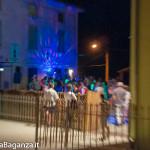 festa-ballo-pigiama-188-albareto