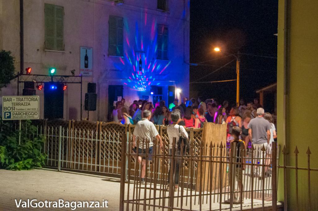 festa-ballo-pigiama-189-albareto