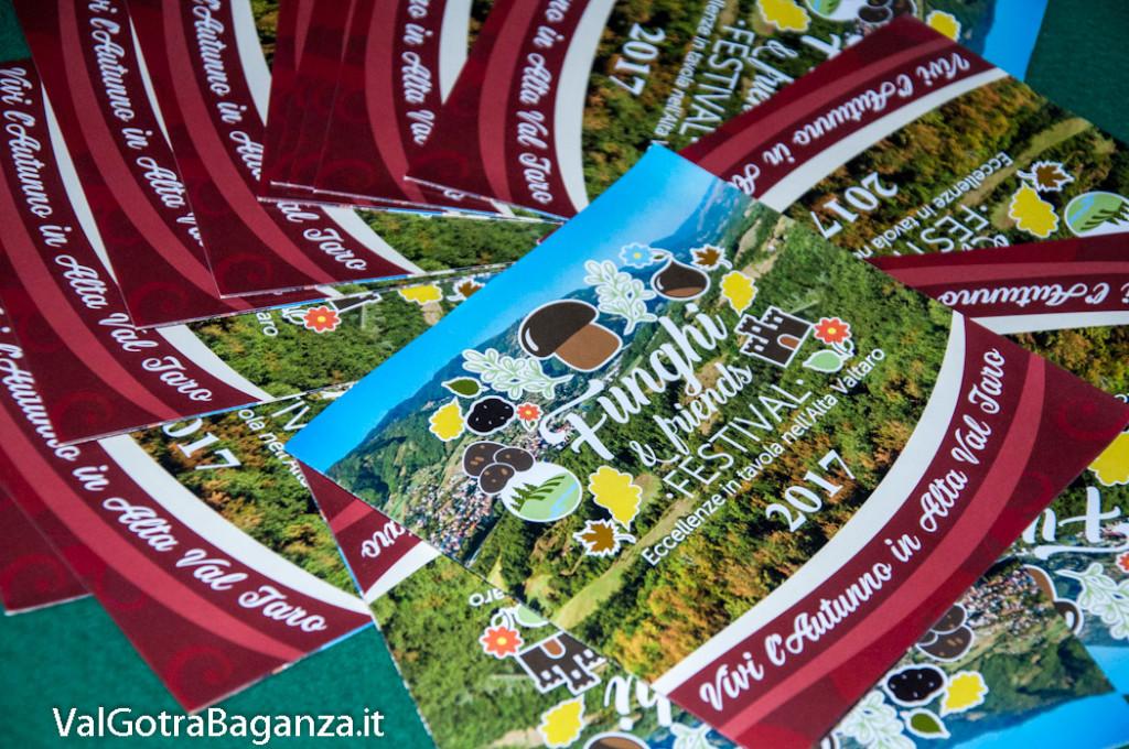funghi-friends-festival-100-alta-val-taro