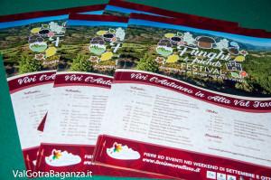 funghi-friends-festival-102-alta-val-taro