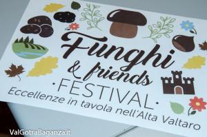 funghi-friends-festival-120-alta-val-taro