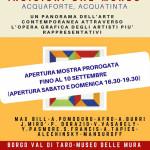 incisioni-dal-mondo-borgotaro-2