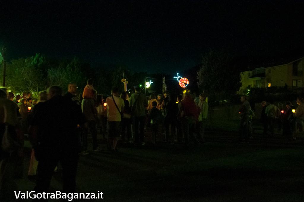 isola-compiano-100-processione