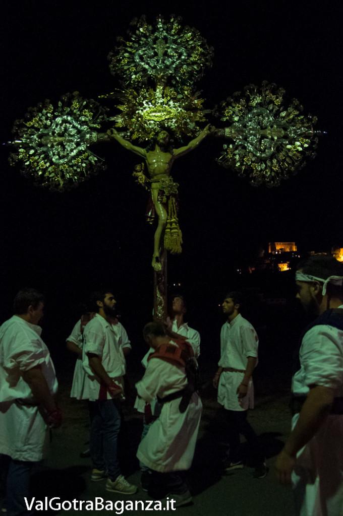 isola-compiano-127-processione-cristi