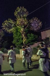 isola-compiano-132-processione-cristi
