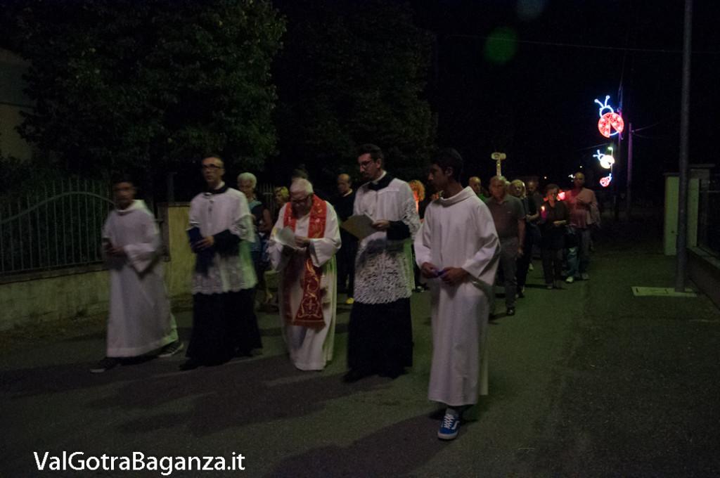 isola-compiano-142-processione