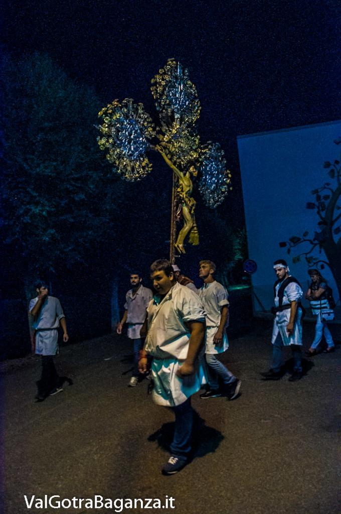 isola-compiano-151-processione-cristo