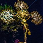 isola-compiano-157-processione-cristo
