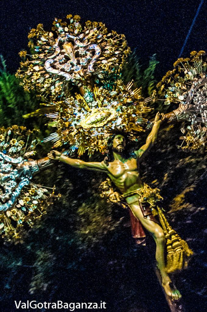 isola-compiano-158-processione-cristo