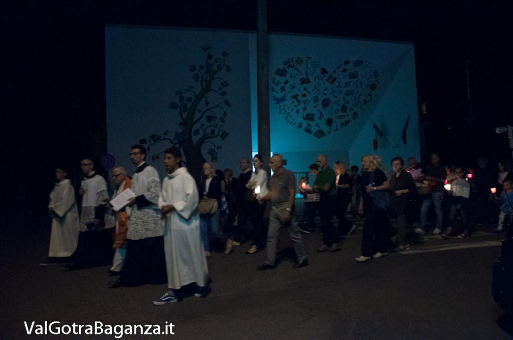isola-compiano-167-processione