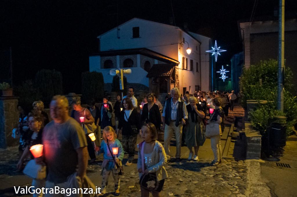 isola-compiano-230-processione