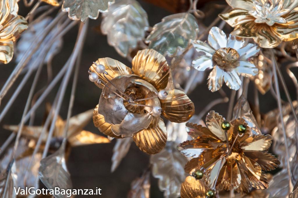 madonna-neve-107-centocroci