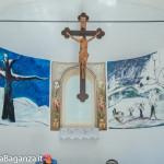 madonna-neve-113-centocroci