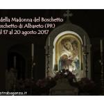madonna-del-boschettoprogramma