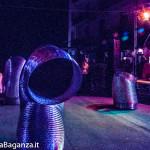 notti-rosa-112-bedonia