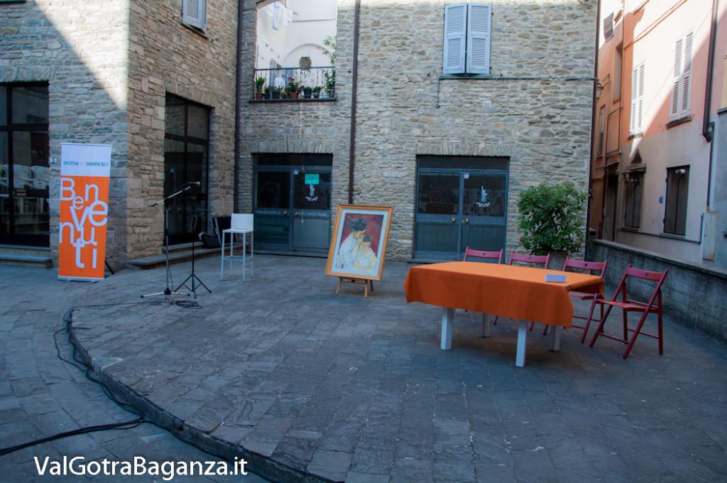 premio-la-quara-borgotaro-101