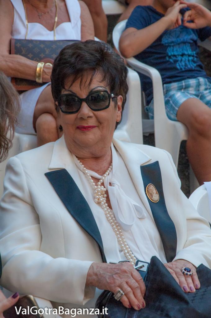 premio-la-quara-borgotaro-104-welleda-tomasi-cantu