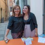 premio-la-quara-borgotaro-110