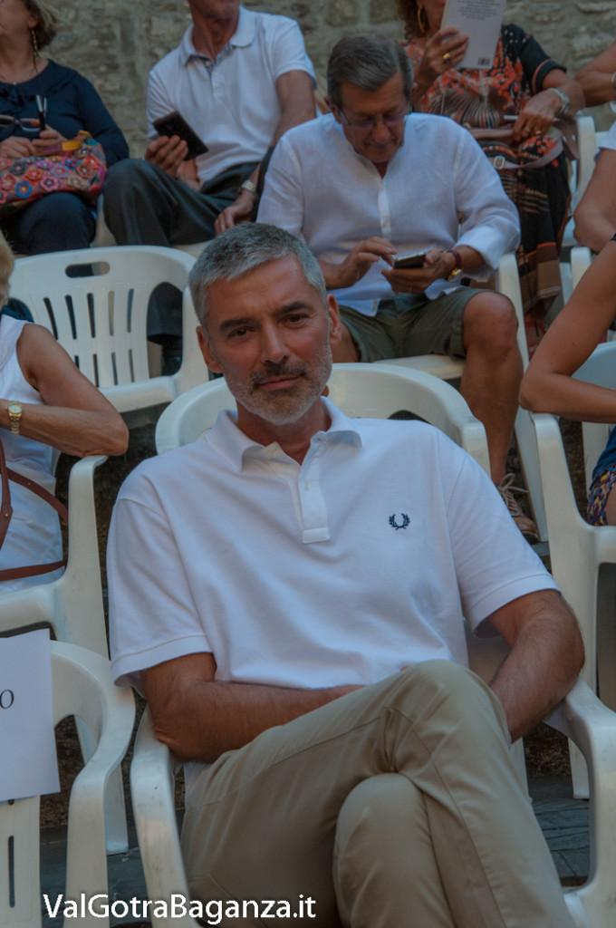 premio-la-quara-borgotaro-116-luca-degasperi