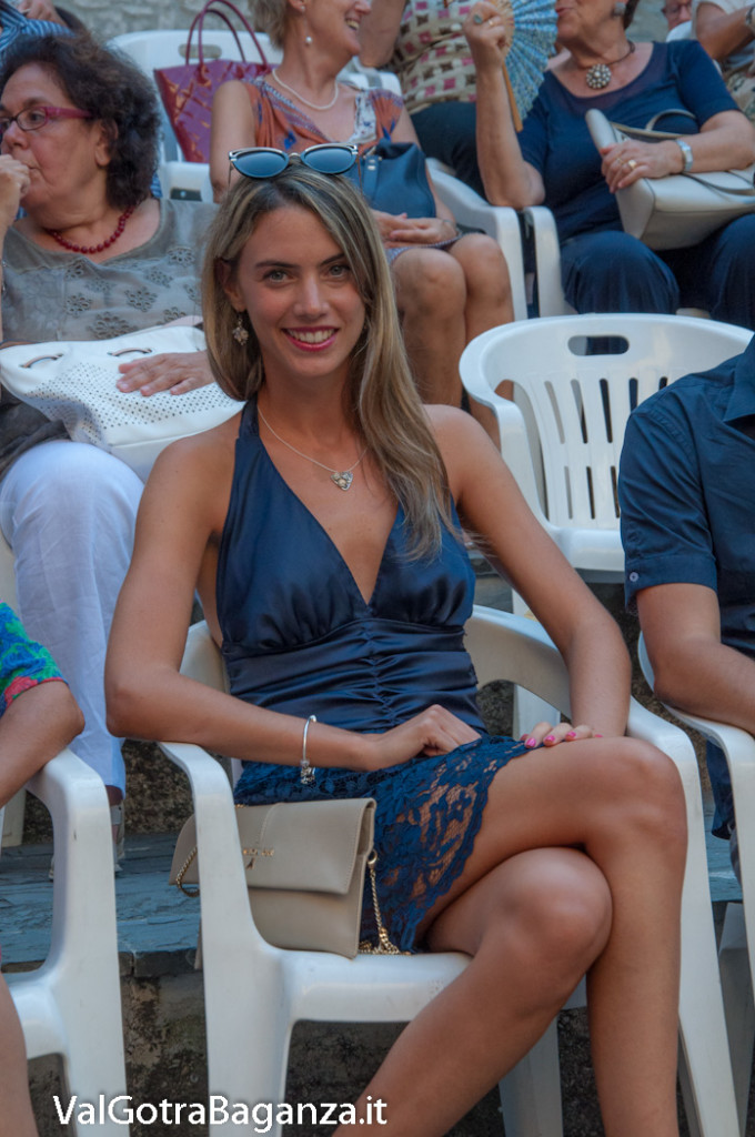 premio-la-quara-borgotaro-118-vittoria-tomasi