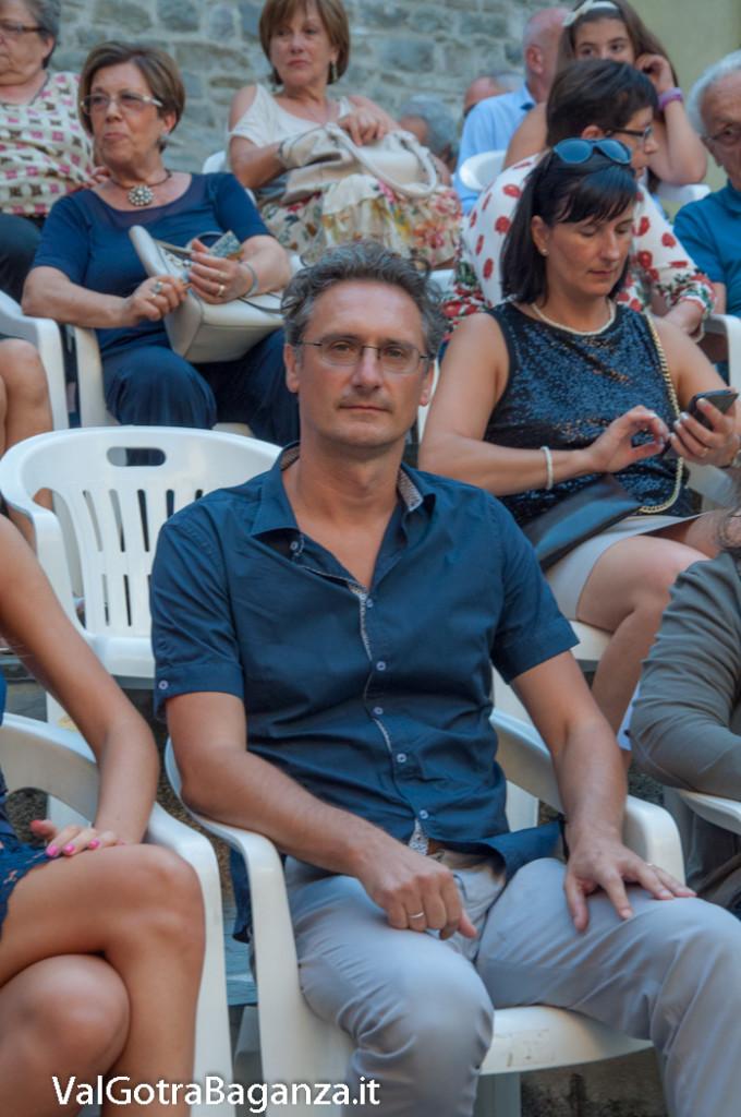 premio-la-quara-borgotaro-119-renzo-brollo
