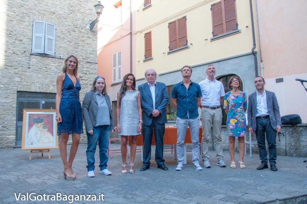 premio-la-quara-borgotaro-140