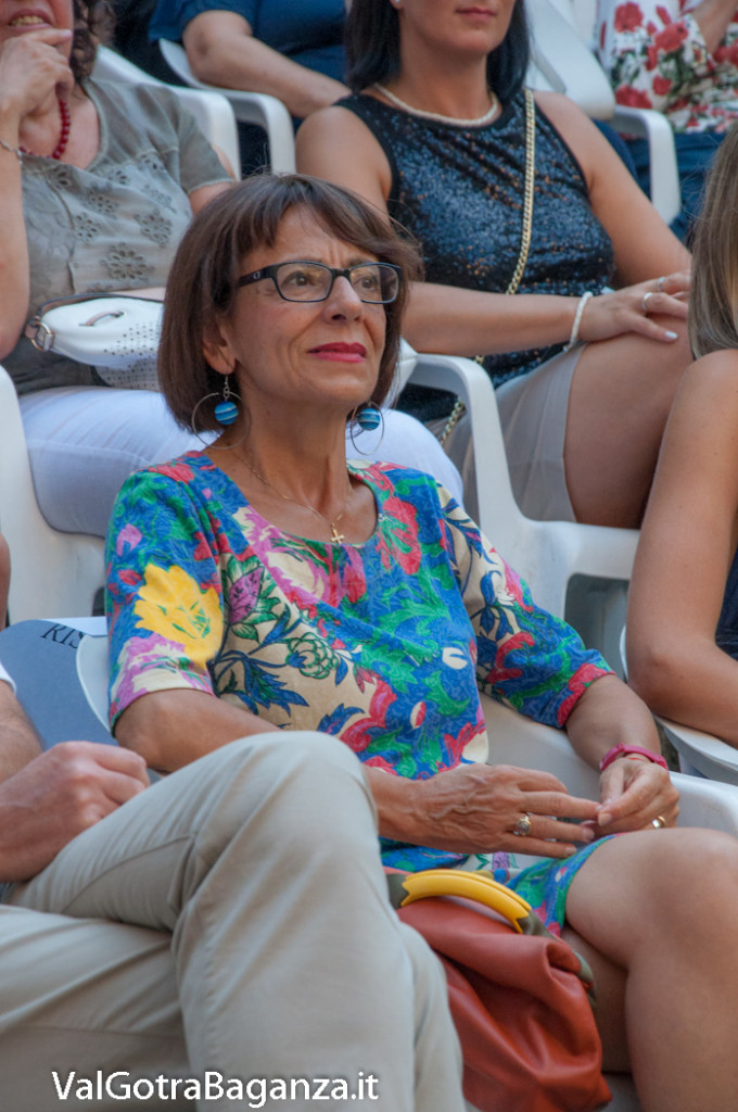 premio-la-quara-borgotaro-180-maria-gabriella-licata