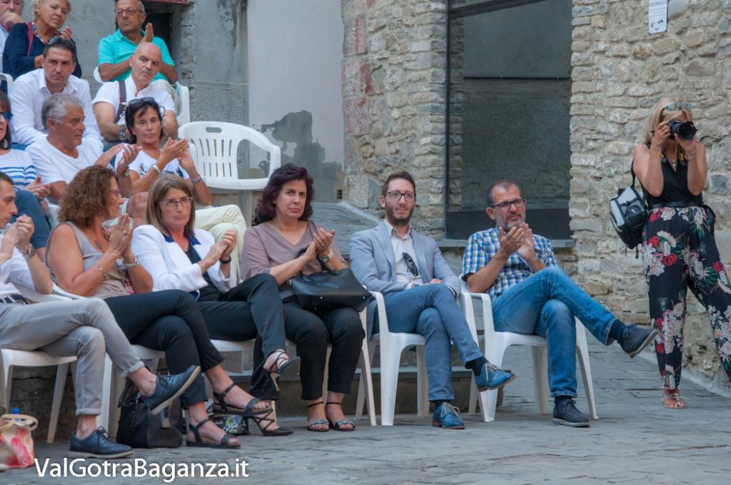 premio-la-quara-borgotaro-222
