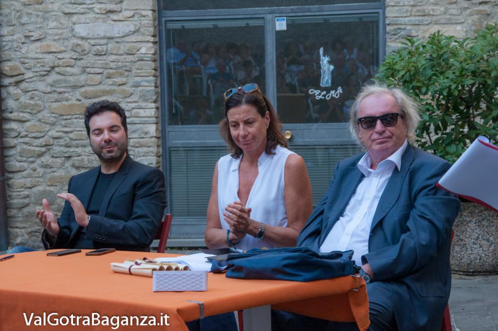 premio-la-quara-borgotaro-258