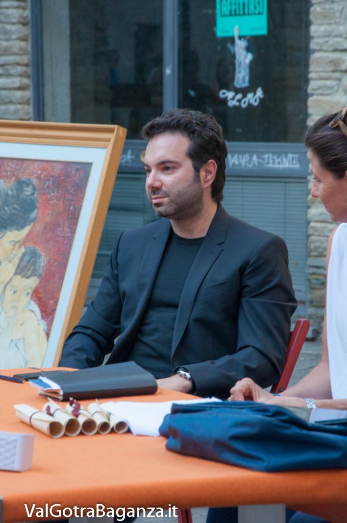 premio-la-quara-borgotaro-265-marcello-simoni