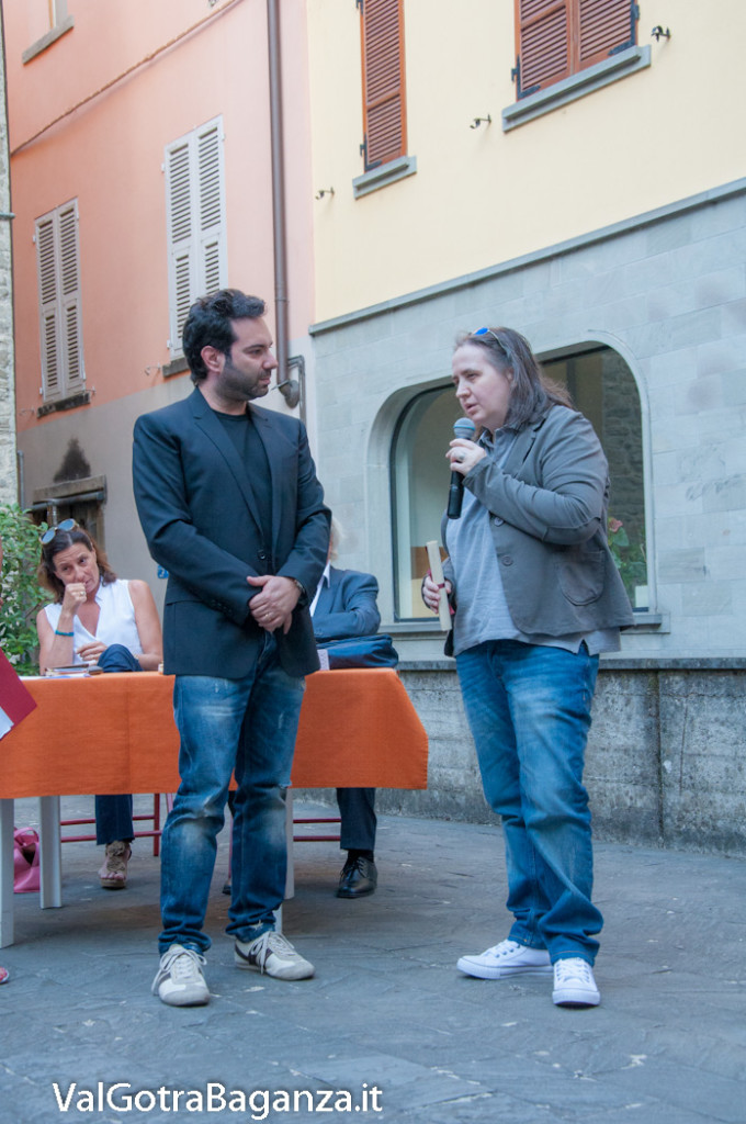 premio-la-quara-borgotaro-358-doriana-cantoni