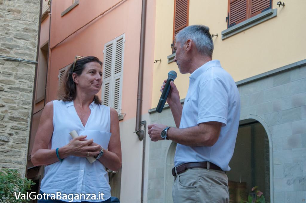premio-la-quara-borgotaro-400-luca-degasperi