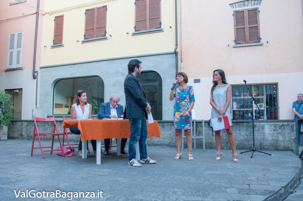 premio-la-quara-borgotaro-464-maria-gabriella-licata
