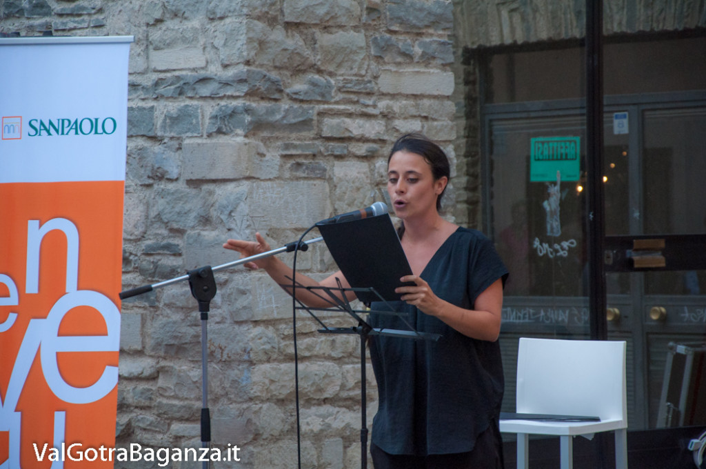 premio-la-quara-borgotaro-507-zona-franca