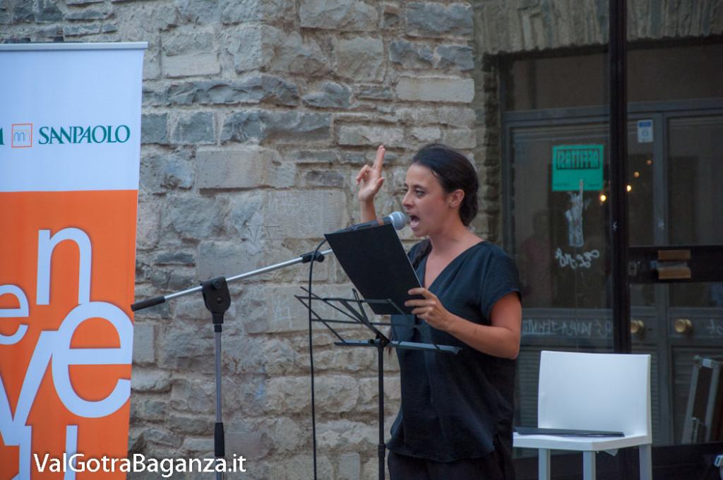 premio-la-quara-borgotaro-508-zona-franca