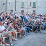 premio-la-quara-borgotaro-521