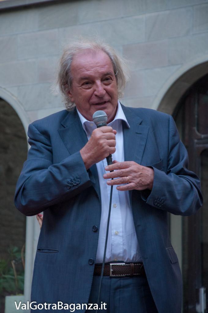 premio-la-quara-borgotaro-538-antonio-ferrari