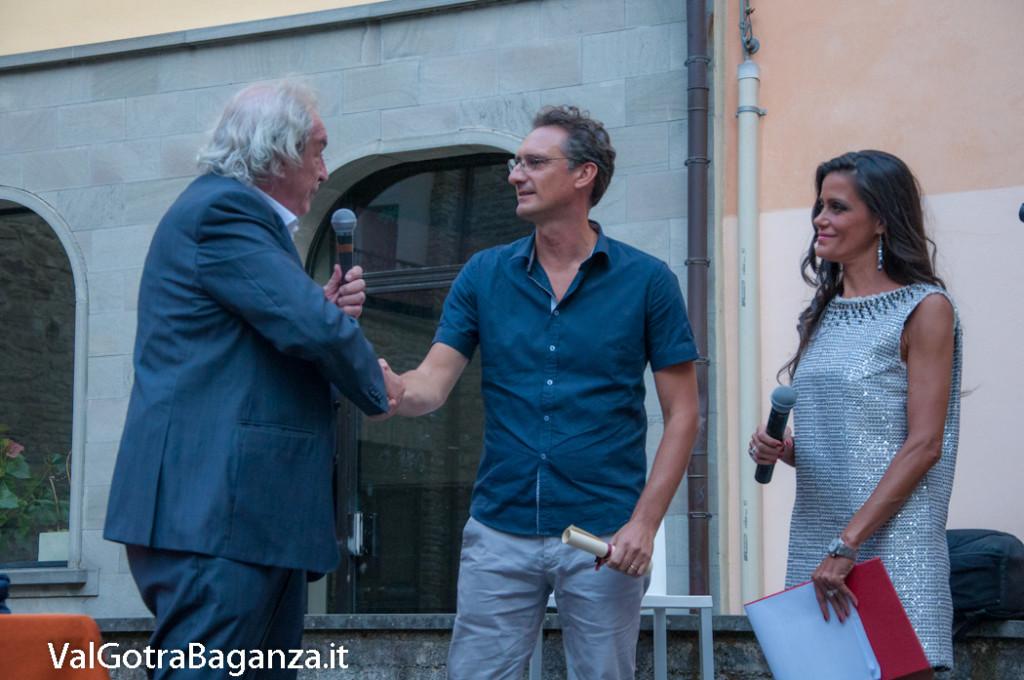 premio-la-quara-borgotaro-578-renzo-brollo