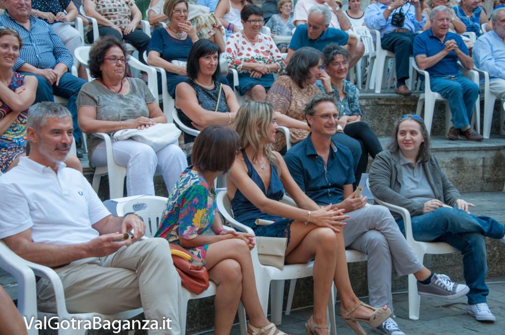premio-la-quara-borgotaro-589