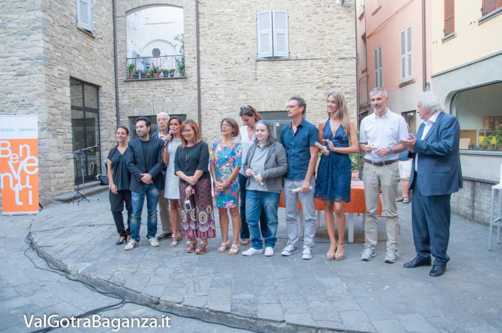 premio-la-quara-borgotaro-620