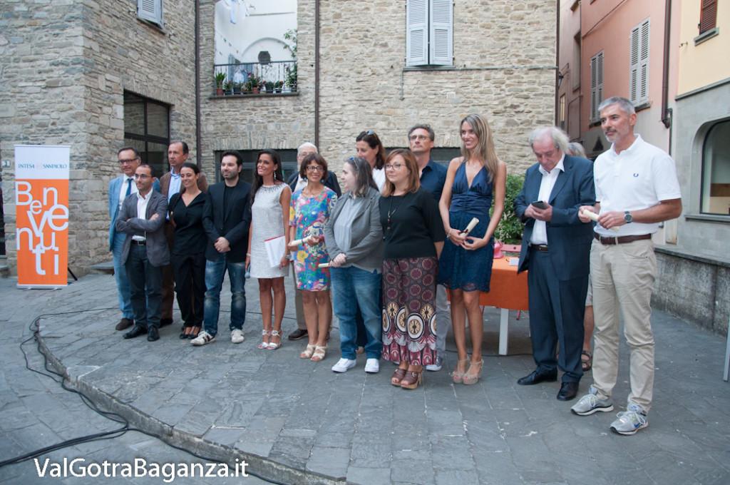 premio-la-quara-borgotaro-626
