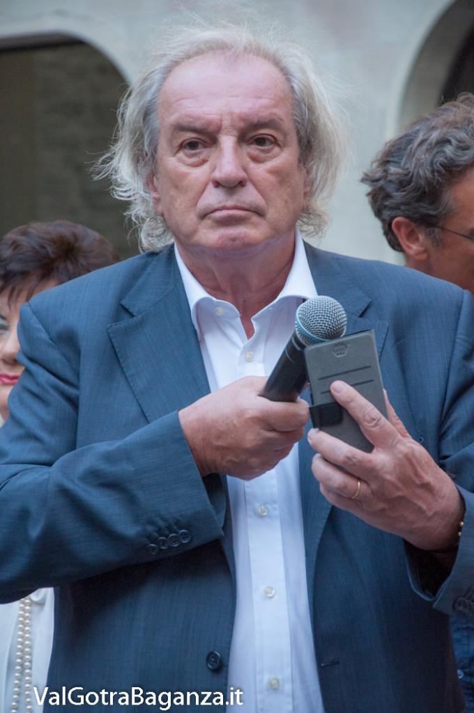 premio-la-quara-borgotaro-642-antonio-ferrari