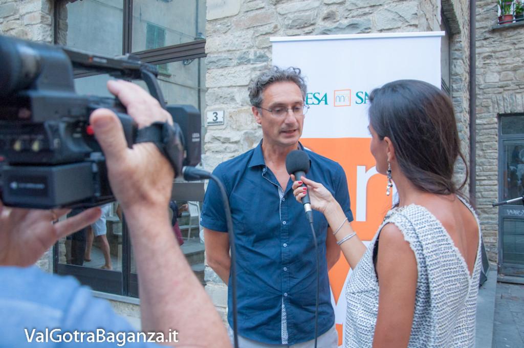 premio-la-quara-borgotaro-653-renzo-brollo