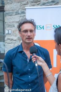 premio-la-quara-borgotaro-654-renzo-brollo