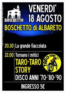 sagra-boschetto-albareto-2